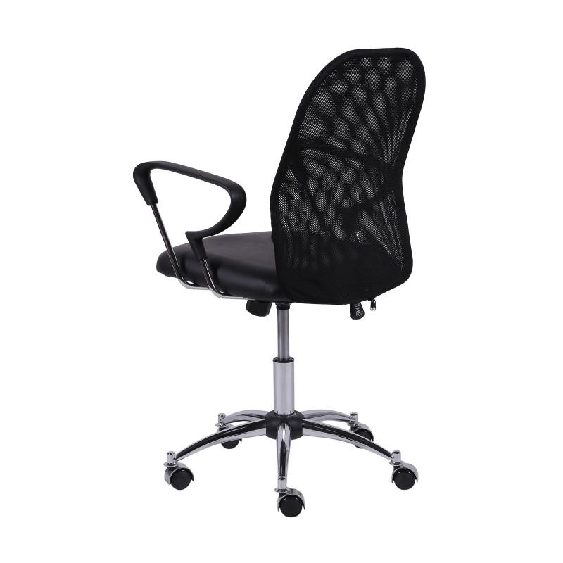 Cadeira de Escritório Tulum