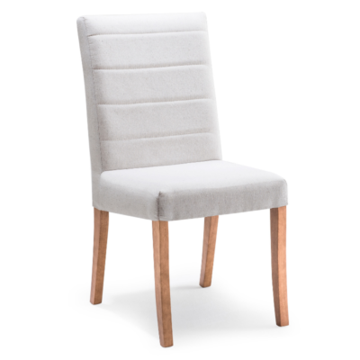 Cadeira de Jantar Addo