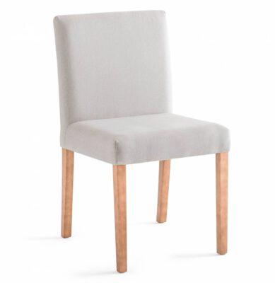 Cadeira de Jantar Alana