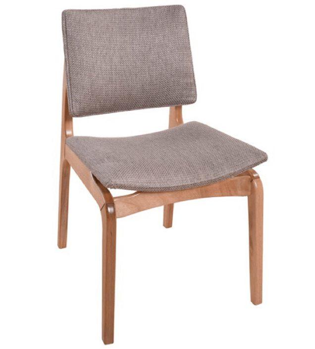 Cadeira de Jantar Berlim