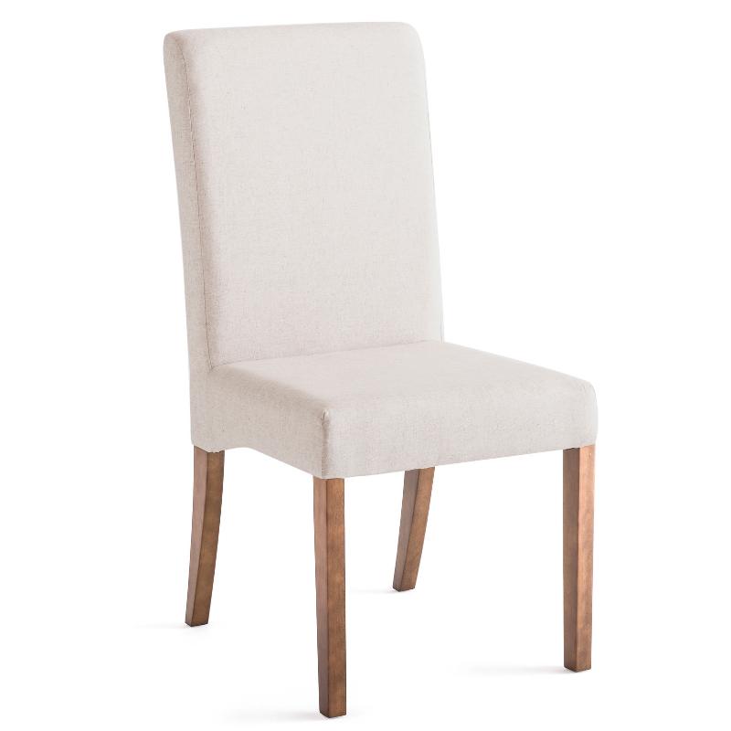 Cadeira de Jantar Coelli