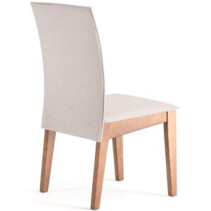 Cadeira de Jantar Curvelo