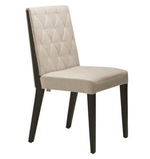Cadeira de Jantar Damus