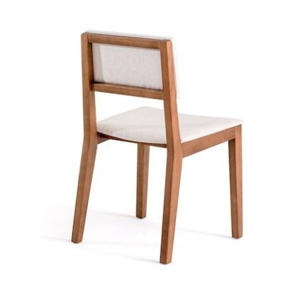 Cadeira de Jantar Duna