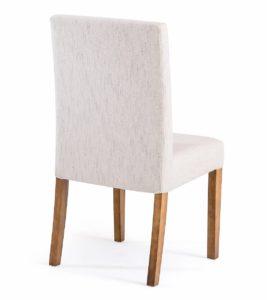 Cadeira de Jantar Escócia