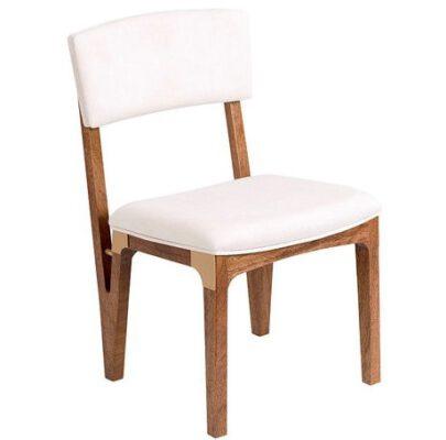 Cadeira de Jantar Greg