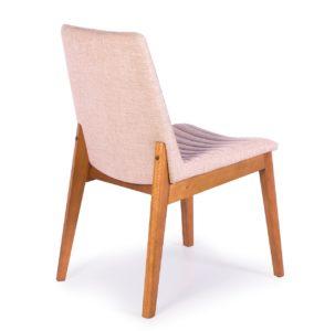 Cadeira de Jantar Havan