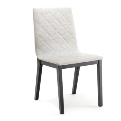 Cadeira de Jantar Hout