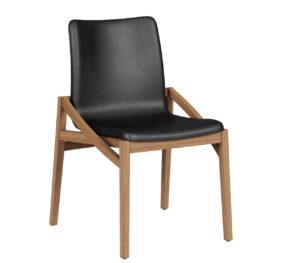 Cadeira de Jantar Lenny