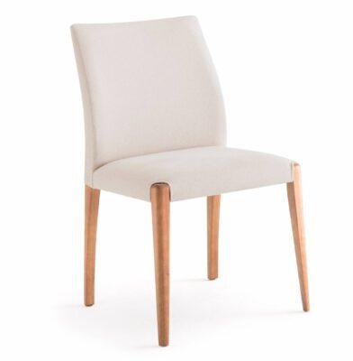 Cadeira de Jantar Linea