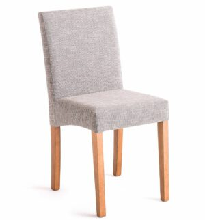 Cadeira de Jantar Lisboa