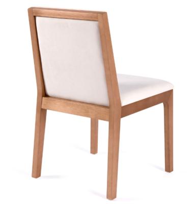 Cadeira de Jantar Loei