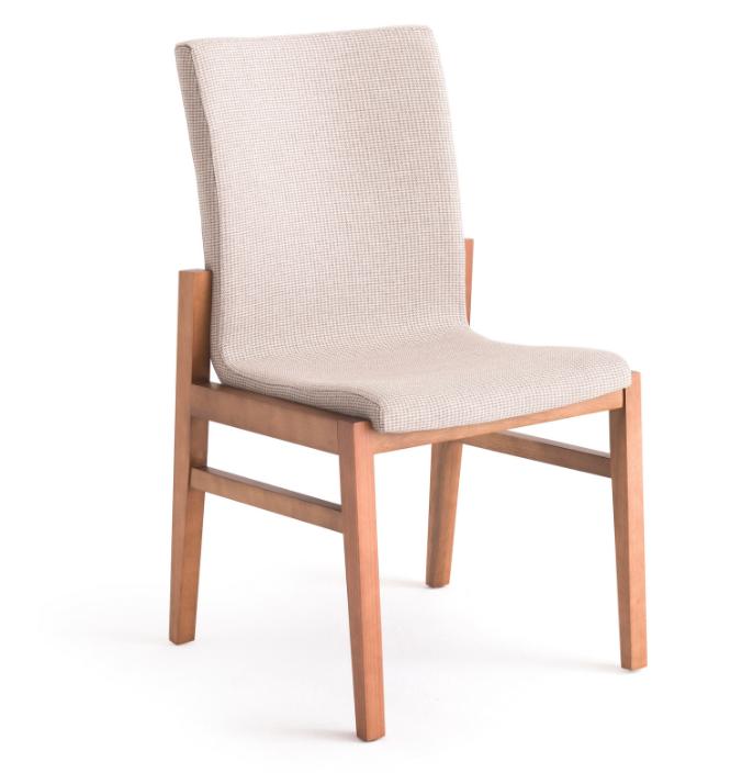 Cadeira de Jantar Maya