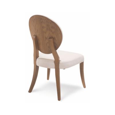 Cadeira de Jantar Milk