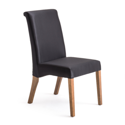 Cadeira de Jantar Orania