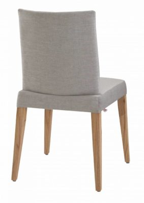 Cadeira de Jantar Pátris