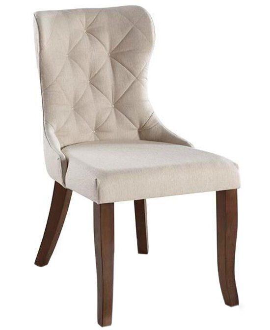 Cadeira de Jantar Petrópolis