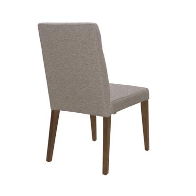 Cadeira de Jantar Place