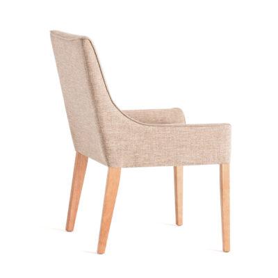 Cadeira de Jantar Riviera
