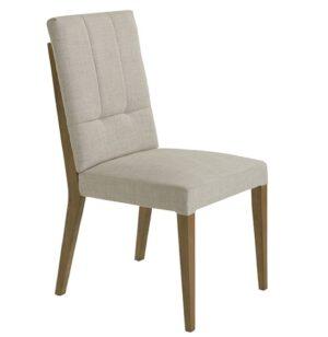 Cadeira de Jantar Seat
