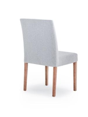 Cadeira de Jantar Sky