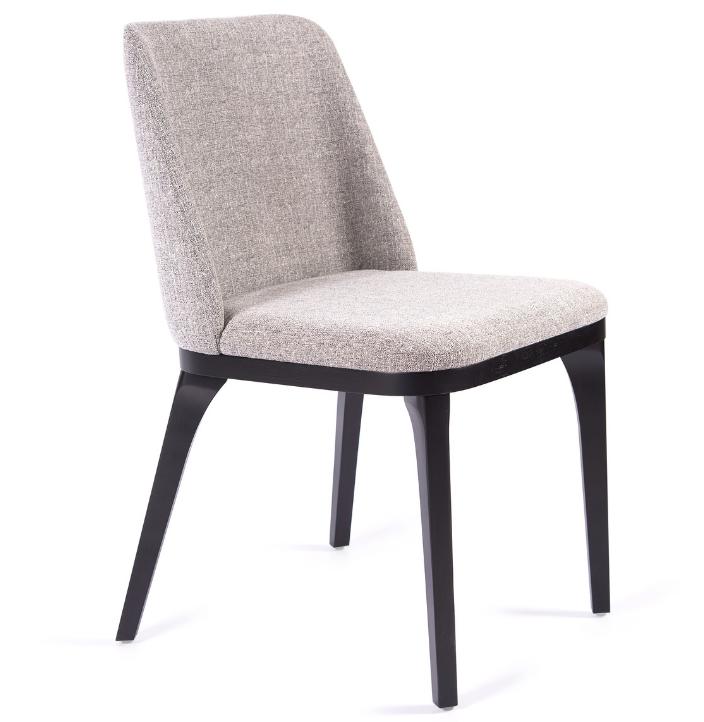Cadeira de Jantar Thani