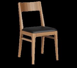 Cadeira de Jantar Una