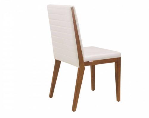 Cadeira de Jantar Vernon