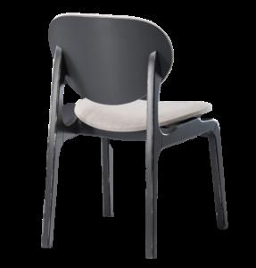Cadeira de Jantar Vicente