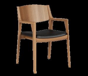 Cadeira de Jantar Vólos