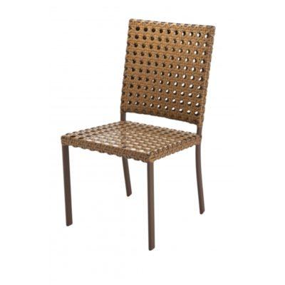 Cadeira para Área Externa Diamante