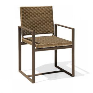 Cadeira para Área Externa Domus