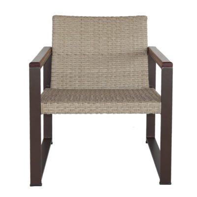 Cadeira para Área Externa Essence