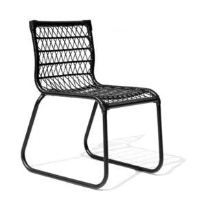 Cadeira para Área Externa Huelva