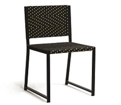 Cadeira para Área Externa Palermo