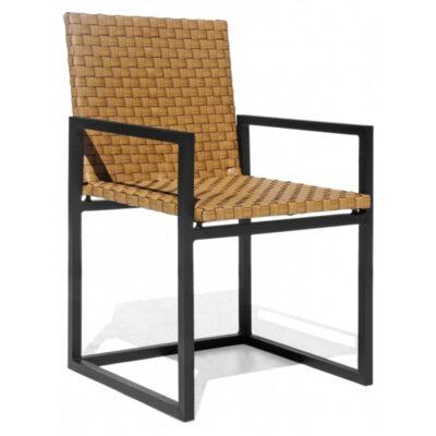 Cadeira para Área Externa Young