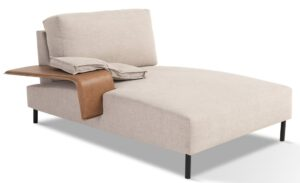 Chaise Long Francis