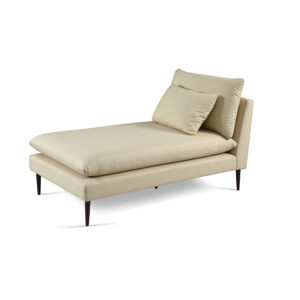 Chaise Long Grimm