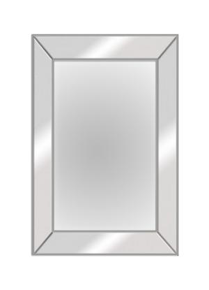 Espelho Roma