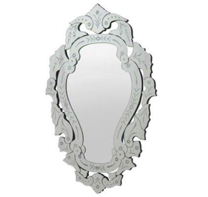 Espelho Veneziano Milan