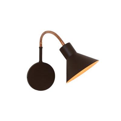 Luminária Arandela de Parede Flex