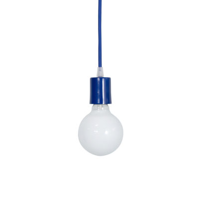 Luminária Pendente de Teto Off