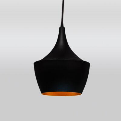 Luminária Pendente de Teto Papey