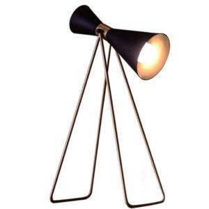 Luminária de Mesa Taranto
