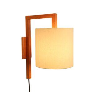 Luminária de Parede Arandela Helms