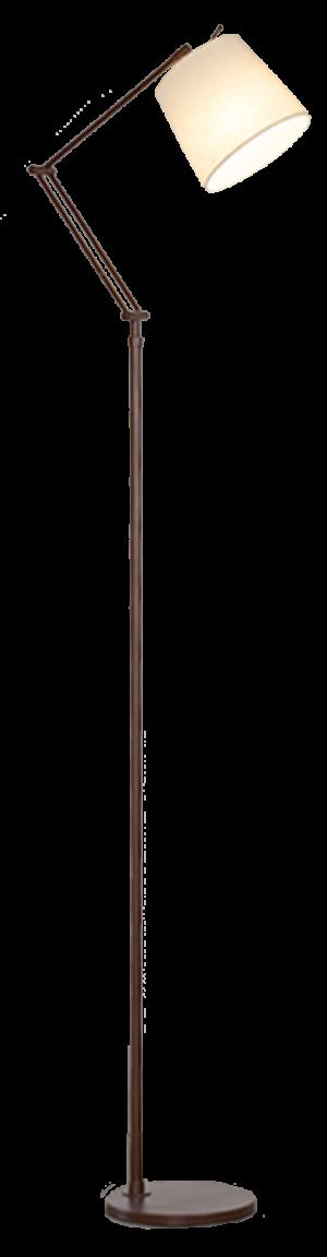 Luminária de Piso Coluna Rebecca