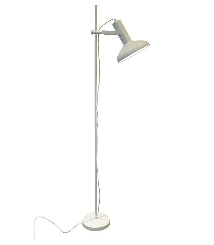 Luminária de Piso Farol