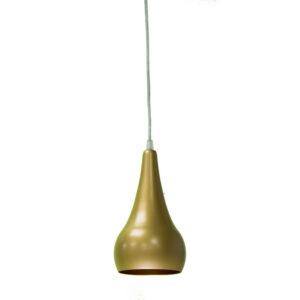 Luminária de Teto Pendente Danton