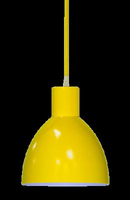 Luminária de Teto Pendente Seed