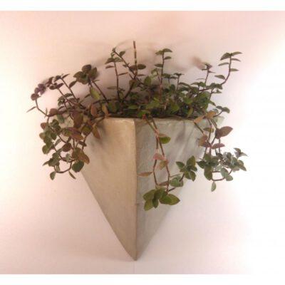 Vaso Triângulo
